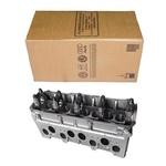 041103353 CABECOTE MOTOR VW MOTOR AP- 1.6,1.8 - MI - GASOLINA,FLEX 97/... EM DIANTE