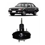 5798 HIDROVACUO GM CHEVETTE / CHEVY Compativel com as pecas C5616