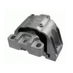 723780 COXIM MOTOR VW DIANTEIRO GOLF Compativel com as pecas 1J0199262BK 723773