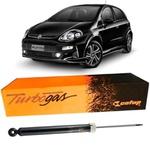 GB48110 Amortecedor Traseiro Fiat Punto - Cofap