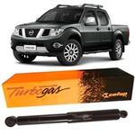 GB48236 Amortecedor Traseiro Nissan Frontier - Cofap