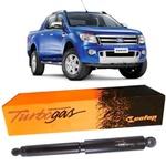 GB48238 Amortecedor Traseiro Ford Ranger - Cofap
