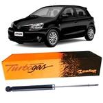 GB48304 Amortecedor Traseiro Toyota Etios - Cofap