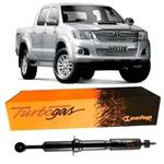 GB50988 Amortecedor Dianteiro Toyota Hilux - Cofap