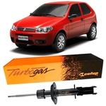 GP30126 Amortecedor Dianteiro Palio, Palio Weekend, Strada Adventure - Cofap