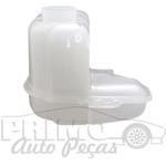 46425870 RESERVATORIO D'AGUA FIAT PALIO Compativel com as pecas F411 GN1302