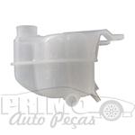 51788722 RESERVATORIOD AGUA FIAT Compativel com as pecas F501
