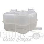 51788723 RESERVATORIOD AGUA FIAT Compativel com as pecas F502