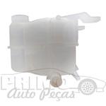 51861678 RESERVATORIOD AGUA FIAT Compativel com as pecas 51951829 F535