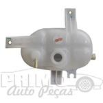51873674 RESERVATORIOD AGUA FIAT Compativel com as pecas F537