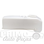 60258 RESERVATORIOD AGUA VW PASSAT Compativel com as pecas 301124 NV007