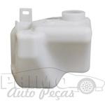 93201871 RESERVATORIO PARTIDA FRIO GM MONZA Compativel com as pecas F491 GN1207 ND60961