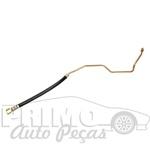 25561 FLEXIVEL DIRECAO HIDRAULICA GM VECTRA / CALIBRA Compativel com as pecas 90425909