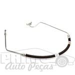 35540 FLEXIVEL DIRECAO HIDRAULICA FORD/VW ESCORT / VERONA / LOGUS / POINTER