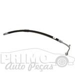 35601 FLEXIVEL DIRECAO HIDRAULICA VW SANTANA Compativel com as pecas 3254228935
