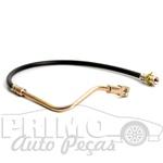 8110 FLEXIVEL FREIO GM TRASEIRO S10 / BLAZER