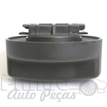 TC3050 TAMPA OLEO MOTOR FORD/VW GOLF / POLO Compativel com as pecas MF27