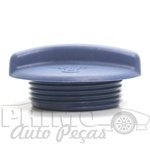 TC3061 TAMPA RESERVATORIOD AGUA VW GOL / PARATI / SAVEIRO / GOLF / POLO Compativel com as pecas MF40