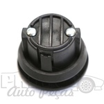 TC4007 TAMPA TANQUE FIAT UNO / PREMIO / ELBA / FIORINO / TROLLER Compativel com as pecas MF636