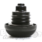 TC4030 TAMPA TANQUE FIAT PALIO WEEKEND / SIENA / STRADA / PALIO Compativel com as pecas MF639