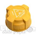 TC4041 TAMPA RESERVATORIOD AGUA FIAT Compativel com as pecas 5050126