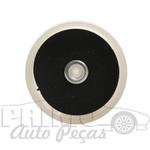 TC6200 TAMPA RESERVATORIO GASOLINA FORD Compativel com as pecas MF65