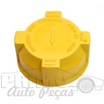TC6300 TAMPA RESERVATORIOD AGUA FORD FIESTA / KA / COURIER / ESCORT / FOCUS / ESCORT / MONDEO Compativel com as pecas 5050147