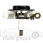 1197311214-P REGULADOR VOLTAGEM GM Compativel com as pecas GA214