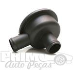 87080 ANTI CHAMA FORD/GM/VW Compativel com as pecas 193298 70007.