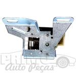 94635570-P COMUTADOR FAROL GM Compativel com as pecas CL607 P302200