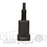 ECH7046 INTERRUPTOR FREIO FORD/VW Compativel com as pecas 14115 207.