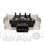 IND1371 MODULO IGNICAO VW Compativel com as pecas GA2030 MTE7085