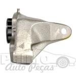 UB753 BOMBAD AGUA FIAT Compativel com as pecas 354001