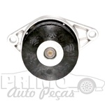 UB629 BOMBAD AGUA VW Compativel com as pecas 20086 452003 BA383