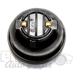 A2001 TAMPA TANQUE FORD/VW CORCEL / KOMBI Compativel com as pecas MF616