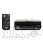 AVH4880BT SOM PIONEER RETRATIL C/ TELA 7 BLUETOOTH