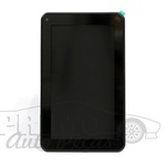 NB223 TABLET MULTILASER M7 3G