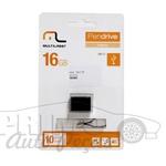PD054 PEN DRIVE 16GB