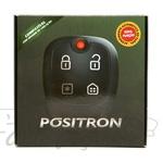 PX330 ALARME POSITRON