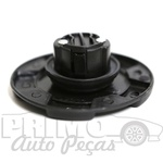 TC3030 TAMPA TANQUE VW VOYAGE / PARATI / GOL / SAVEIRO Compativel com as pecas MF604