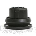 TC4008 TAMPA TANQUE FIAT 147 / UNO / PREMIO / ELBA / FIORINO Compativel com as pecas MF635