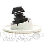 TC4021 TAMPA TANQUE FIAT PALIO Compativel com as pecas MF638