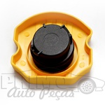 TC5015 TAMPA OLEO MOTOR GM S-10 / BLAZER / ASTRA / VECTRA Compativel com as pecas MF50