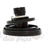 TC6090 TAMPA TANQUE FORD/VW ESCORT / VERONA / APOLLO / HOBBY Compativel com as pecas MF624