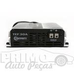 TEF30A FONTE TARAMPS 30 AMPERES