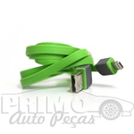WI298 CABO DADOS MICRO USB