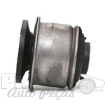 011510V BUCHA AGREGADO FORD/VW TRASEIRA SANTANA / VERSAILLES Compativel com as pecas 551 811199419B V1296