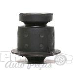 011603V BUCHA AGREGADO VW DIANTEIRA GOL / VOYAGE / PASSAT / PARATI / SAVEIRO Compativel com as pecas 3051994152 553 V1222