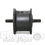 021425V COXIM MOTOR GM OPALA / CARAVAN / CHEVETTE Compativel com as pecas 330. G1103 G1104