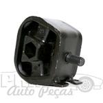 021532V COXIM MOTOR GM TRASEIRO LD MONZA Compativel com as pecas 367 47244